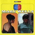 Mary Wells - (I Can't Get No) Satisfaction
