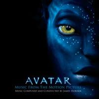 Avatar (iTunes)