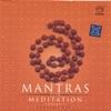 Mantras for Meditation Volume 1