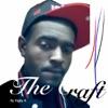 The Craft, Kigity K