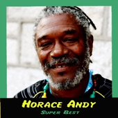 Horace Andy - Ain't No Sunshine