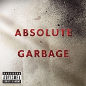 Garbage - Shut Your Mouth