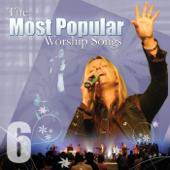 Here I Am to Worship (Live)