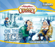 #07: On Thin Ice - Adventures in Odyssey