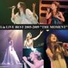 Lia/LIA LIVE BEST 2005-2009