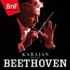 Karajan Plays Beethoven - Herbert von Karajan
