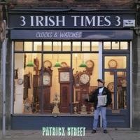 Irish Times by Patrick Street on Apple Music
