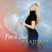 Fire & Soul