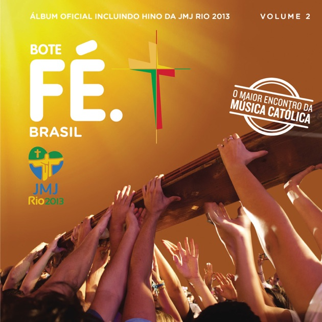 DOWNLOAD GRÁTIS DE MUSICA - ANJOS MAJESTOSA RESGATE EUCARISTIA