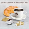 Saint-Germain-des-Prés Café, Vol. 14