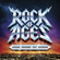 Rock of Ages (Original Broadway Cast Recording) - Various Artists