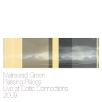 Passing Places by Mairearad Green on Apple Music