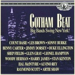 Jimmy Dorsey and His Orchestra - Manhattan
