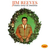 Jim Reeves - Senor Santa Claus