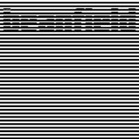 Beanfield - Remix EP 1