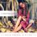 Jai Radha Madhav (Desert Dwellers Remix) - Miten and Premal