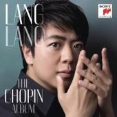 Lang Lang - No. 9 in G-Flat Major