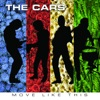 Move Like This, The Cars