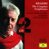 Brahms The Complete Symphonies