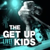 Buy Live @ The Granada Theater by The Get Up Kids on iTunes (Pop)