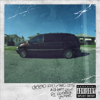 good kid, m.A.A.d city (Deluxe Version) - Kendrick Lamar