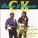 Goodtimes Together - Cecilio & Kapono - Cecilio & Kapono