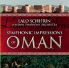 Schifrin Symphonic Impressions of Oman
