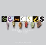 Genesis - That's All