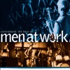 Start:01:32 - Men At Work - Who Can It Be Now