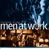 Start:20:05 - Men At Work - Down Under