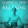 Various Artists - Classical Hits for Relaxing