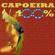 Paranauê - Capoeira Experience