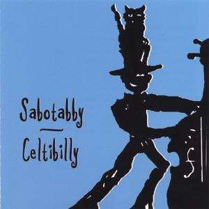 sabotabby - Amy Allen