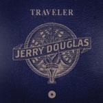 Jerry Douglas - The Boxer (feat. Mumford & Sons & Paul Simon)