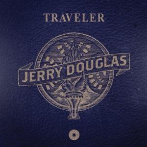 Jerry Douglas - The Boxer feat. Mumford & Sons & Paul Simon