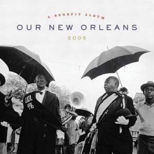Randy Newman & The Louisiana Philharmonic Orchestra - Louisiana 1927