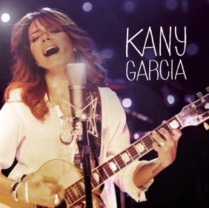 Kany García Mp3 Download