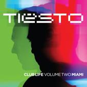 Club Life, Vol. 2 -  Miami