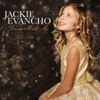 Lovers - Jackie Evancho Cover Art