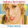 These Words - EP, Natasha Bedingfield