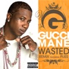 Wasted (Remix) [feat. Plies] - Single
