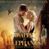 Water for Elephants (Original Motion Picture Soundtrack), James Newton Howard