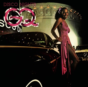 Disco Nights (Expanded Edition)