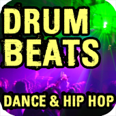 Electro Scratch Hip Hop Beat 98BPM Drum Loops Royalty Free Public Domain - Drum Loops Royalty Free Public Domain