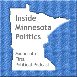 Inside Minnesota Politics
