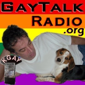 Gay Talk Radio LGBTQIA News, Talk & Chat