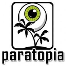 PARATOPIA