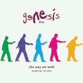 Genesis - Fading Lights