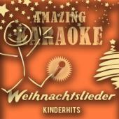 Weihnachtslieder Kinderhits (Karaoke Version) - EP