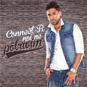 [Download] Noi Ne Potrivim (Radio Edit) MP3